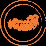 Herrco Cosmetics Logo